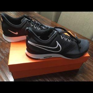 Nike Zoom Strike Running Shoes